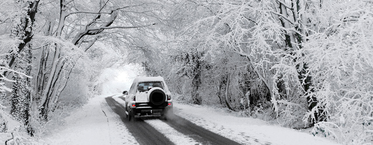 Winter Car Care Tips You Need To Learn Now, SnapQuote Insurance