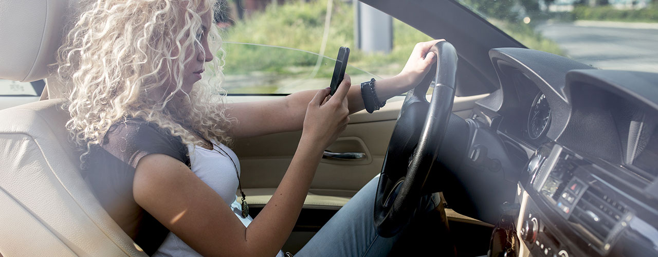 New Laws Concerning Texting and Driving You Need To Know, SnapQuote Insurance